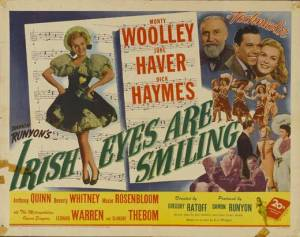 irish-eyes-are-smiling-movie-poster-1944-1020705352