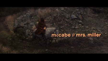 mccabe-and-mrs-miller-movie-title