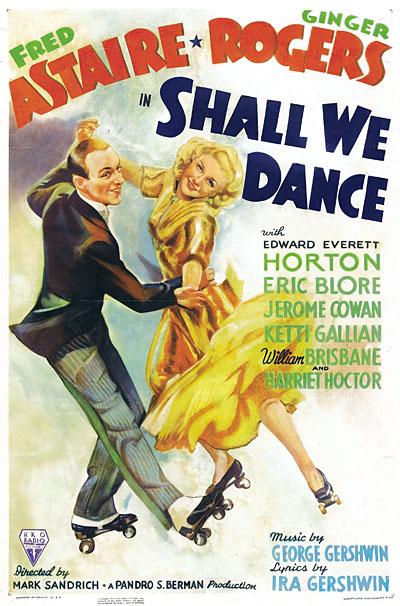 Shall_We_Dance_poster