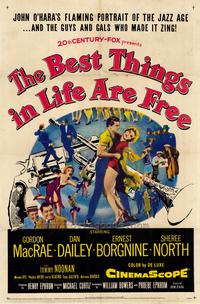 The_Best_Things_in_Life_Are_Free_film