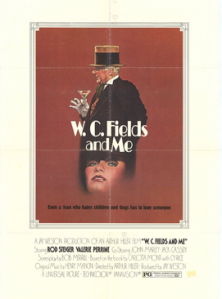 Theatrical_poster_for_W.C._Fields_and_Me