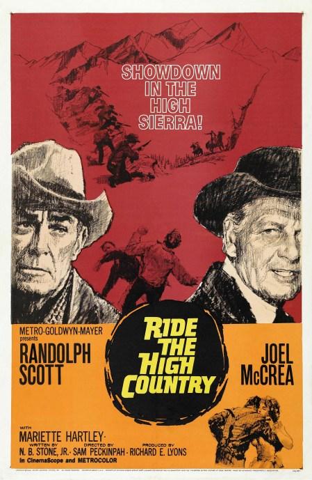 1962-Ride-the-high-country-Duelo-en-la-alta-sierra-ing-01