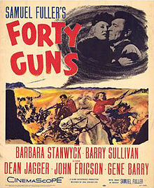 220px-Fortygunsfullerposter