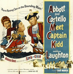 Abbott-and-Costello-Meet-Captain-Kidd-Warner-Brothers-1953