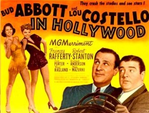 abbott_and_costello_in_hollywood