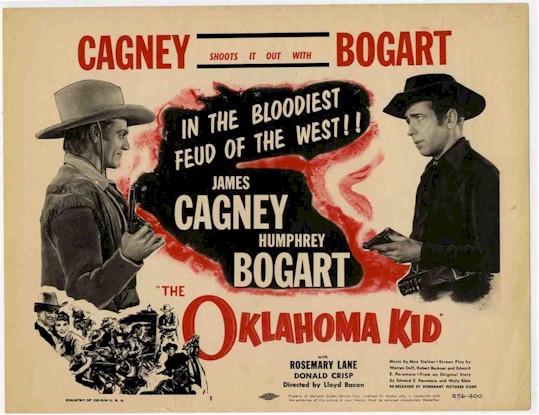 Bogart_Cagney_Ok_Kid_TC_rr2