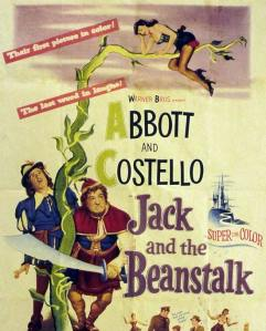 Jack_and_the_Beanstalk2