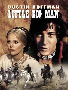 little-big-man-poster