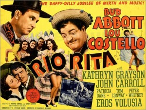 rio-rita-top-from-left-bud-abbott-lou-costello-bottom-inset-from-left-kathryn-grayson-john-car-347018