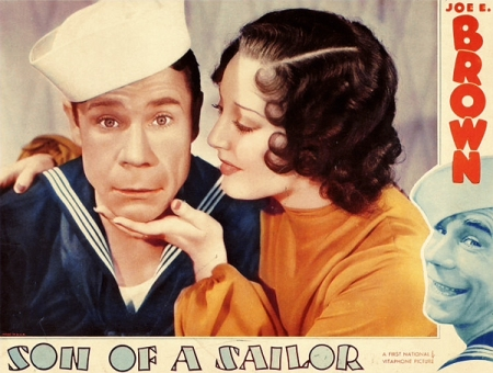 Son-of-a-Sailor-1933