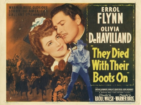 They-Died-With-Their-Boots-On-1941-olivia-de-havilland-6296777-1024-768