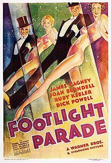 225px-Footlightparadeposter