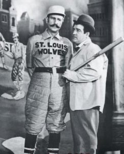 Abbott_and_Costello_9396