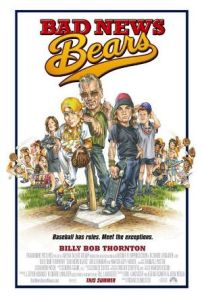 Bad_News_Bears_film
