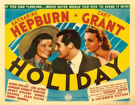 holiday-quad  poster