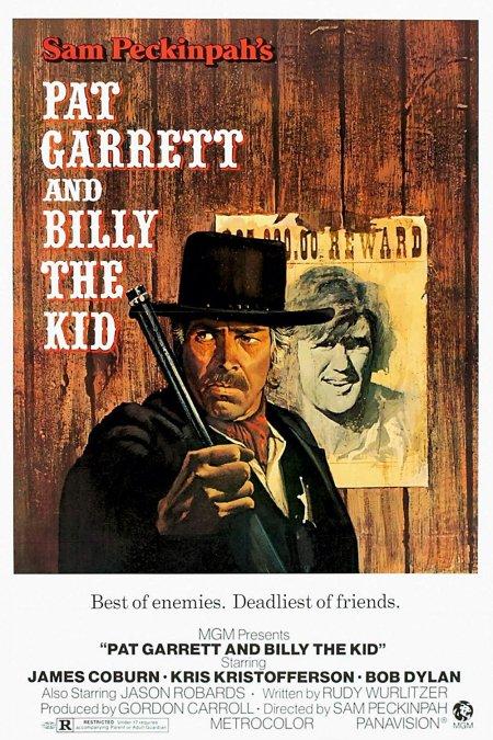 pat-garrett-and-billy-the-kid