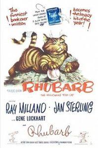 Rhubarb_1951