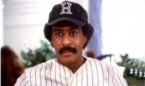 Richard-Pryor-brewsters-millions
