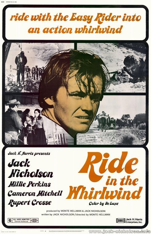 ride-in-the-whirlwind