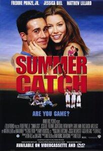 Summer-Catch-poster-1020253290