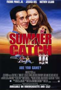 Summer-Catch-poster-1020253290