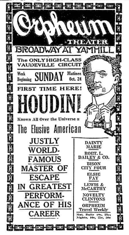 10-1915