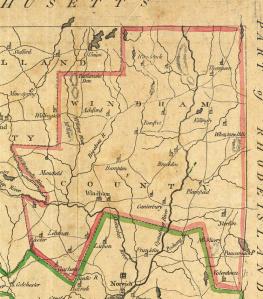1797_map_CT_windham_doolittle