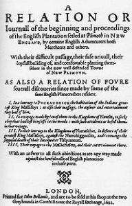 200px-Frontispiece_Mourt's_Relation_1622