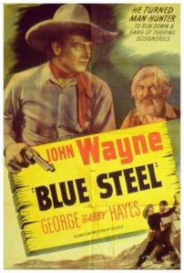 blue-steel-movie-poster-1934-1020245911