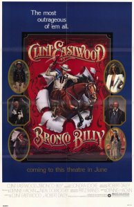 bronco-billy-movie-poster-1980-1020235423
