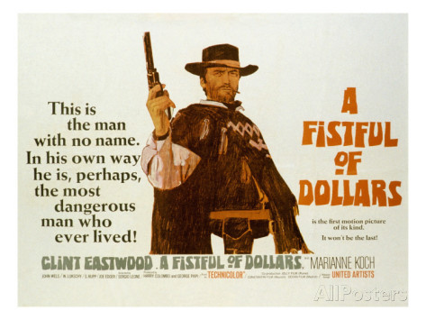 fistful-of-dollars-clint-eastwood-1964