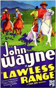 lawless-range-movie-poster-1935-1020200224