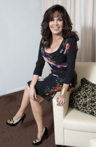 marie-osmond-youthful-looks-7