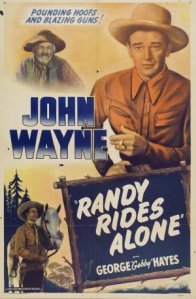 Poster_of_the_movie_Randy_Rides_Alone