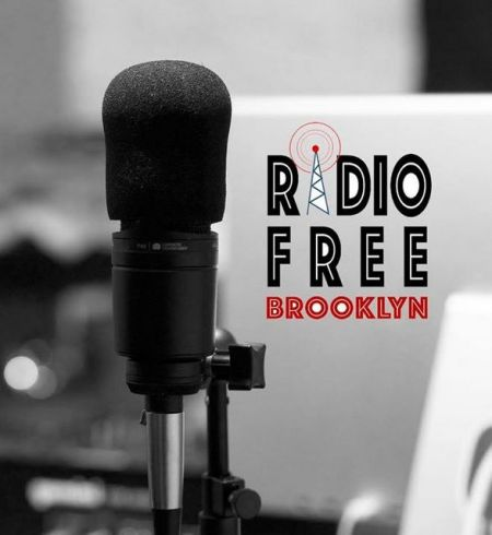 Radio-Free-Brooklyn-Untapped-Cities-NYC-Bushwick-Brooklyn