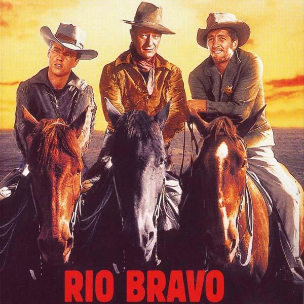 rio_bravo-chevaux