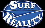 surf_logo_black_150x94