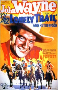 the-lonely-trail-movie-poster-1936-1020189037