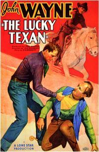 the-lucky-texan-movie-poster-1934-1010342933