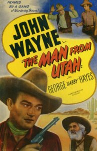 the-man-from-utah-movie-poster-1934-1020258215