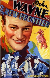 the-new-frontier-movie-poster-1935-1020197702