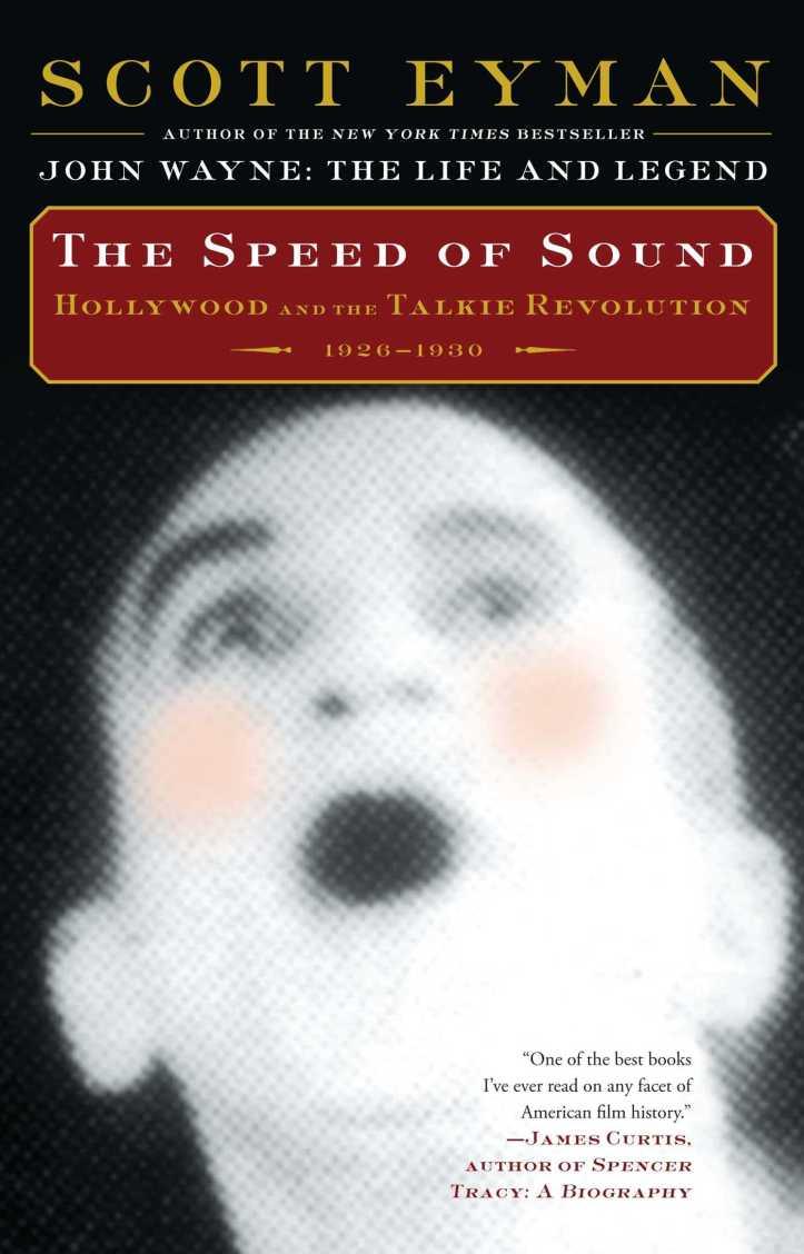 the-speed-of-sound-9781501103834_hr