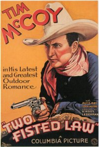 two-fisted-law-movie-poster-1932-1020198138