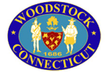 Woodstock-Connecticut-town-seal
