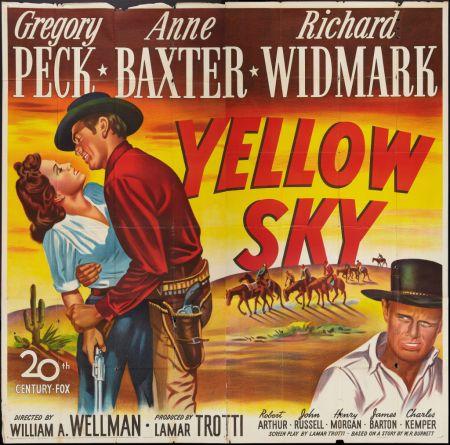 yellow_sky_1948