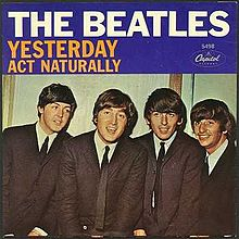 220px-Beatles-singles-yesterday