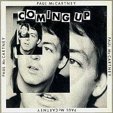 220px-McCartneyComingUp