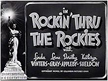 220px-RockinthruRockiesTITLE
