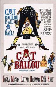 225px-Cat_Ballou_Poster