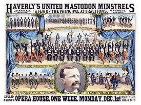 275px-Haverly's_United_Mastodon_Minstrels